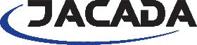 Jacada Printservice V.O.F. logo
